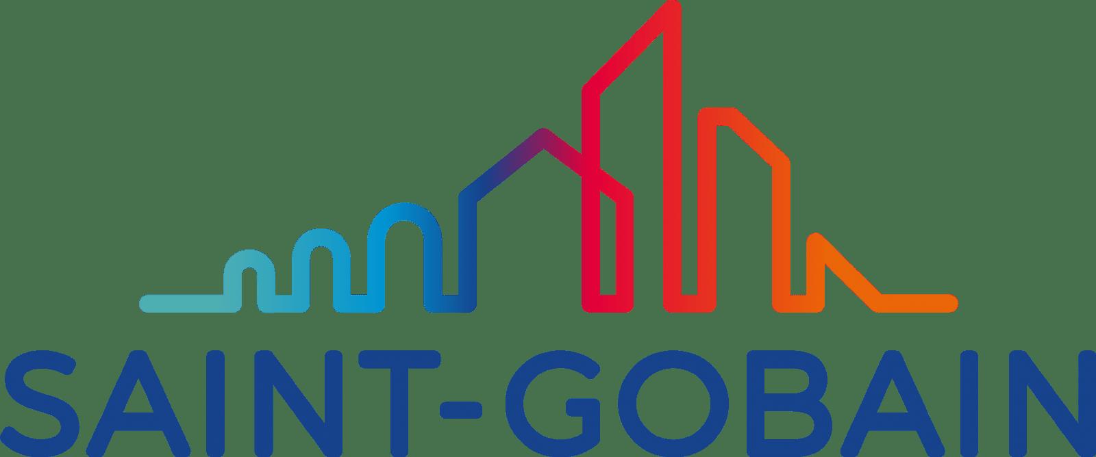 logo saint gobin