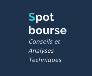 spot bourse