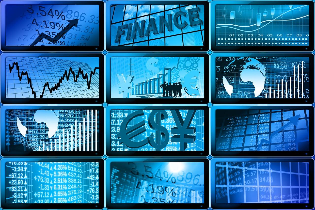 Les dividendes: tout ce que vous devez savoir !